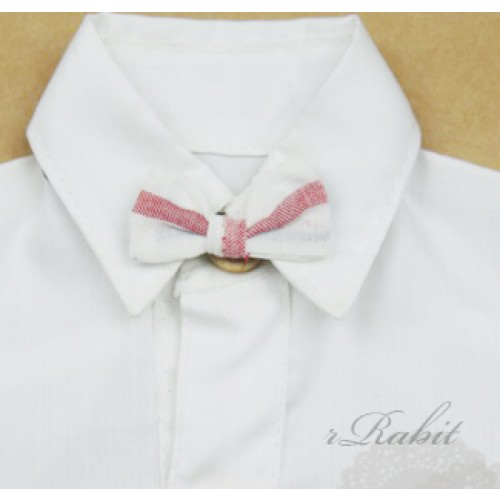 1/3 Bow tie -  AS002 1512