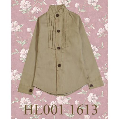 1/4*Dignity Shirt* HL001 1613