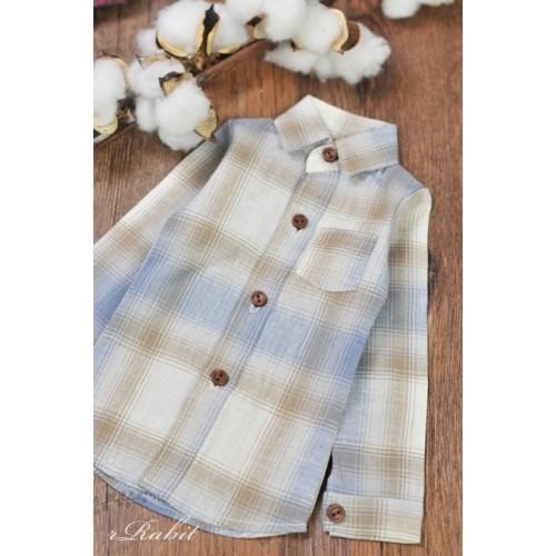 1/3 [Classic Shirt]*HL002 1917