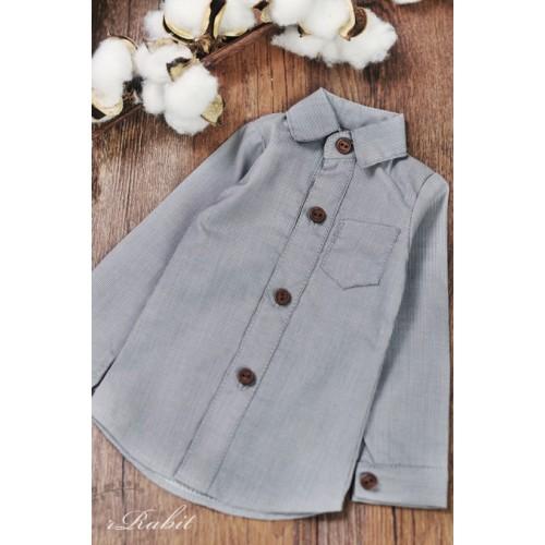 70cm up+/SSDF  [Classic Shirt]*HL002 1931