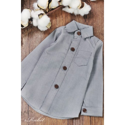 1/4 [Classic Shirt]*HL002 1931