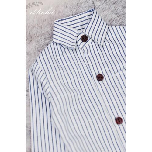 70cm up+/SSDF  [Classic Shirt]*HL002 1935
