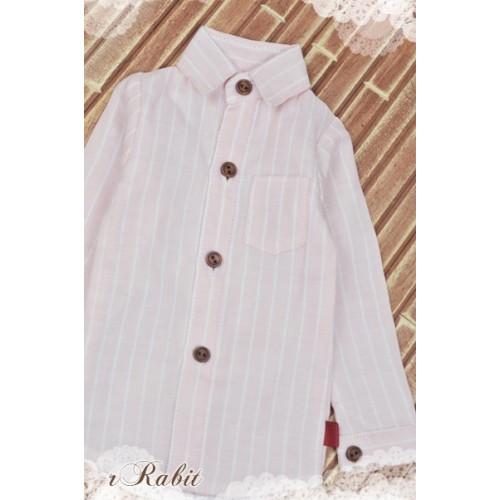 1/4 +Label Shirt + HL018 1713