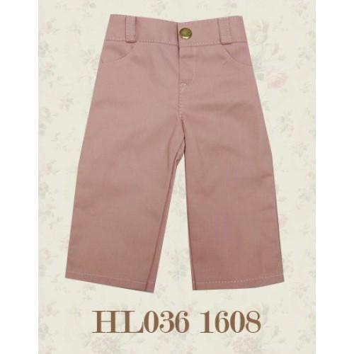 1/4 *Long Shorts * HL036 1608