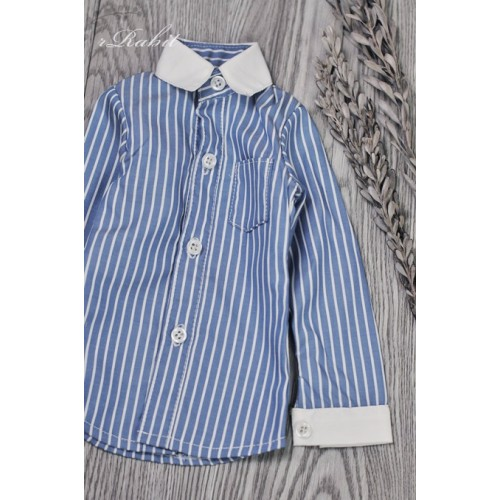 1/3 [Classic Shirt]*HL045 1902