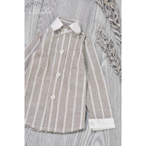70cm up+/SSDF  [Classic Shirt]*HL045 1913
