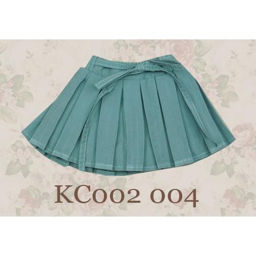 1/4 * Short Skirt *KC002 004