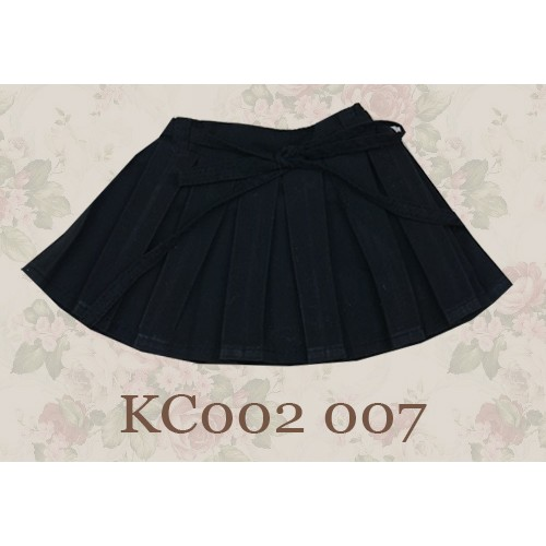 1/3 * Short Skirt *KC002 007
