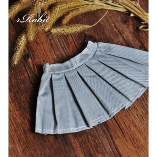 1/3 School Skirt - KC006 1808