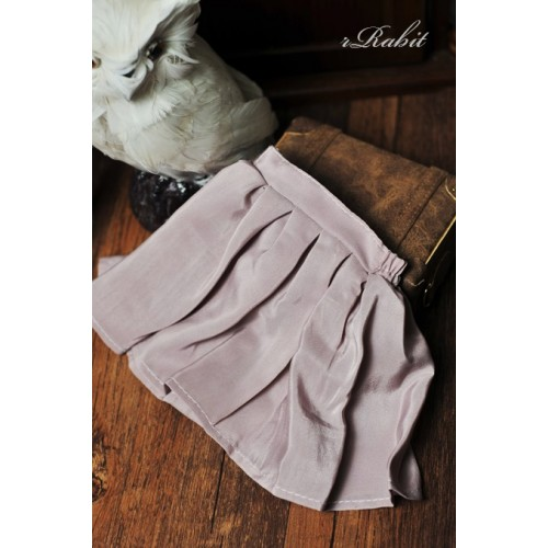 1/3 All size - Flared skirt KC042 1806