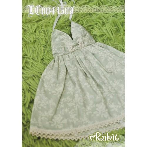 1/3 Sundress LC004 1509-Dress
