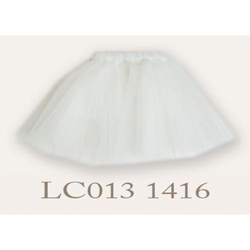 1/3 * Short Skirt * LC013 1416