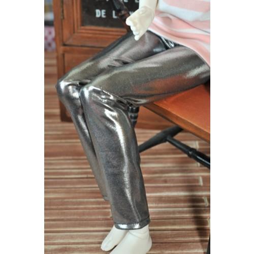 1/3 *Legging *  MG004L 1303