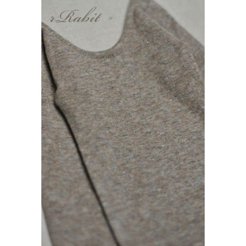 70cm ~up *L/S T-shirt* MG008 1601