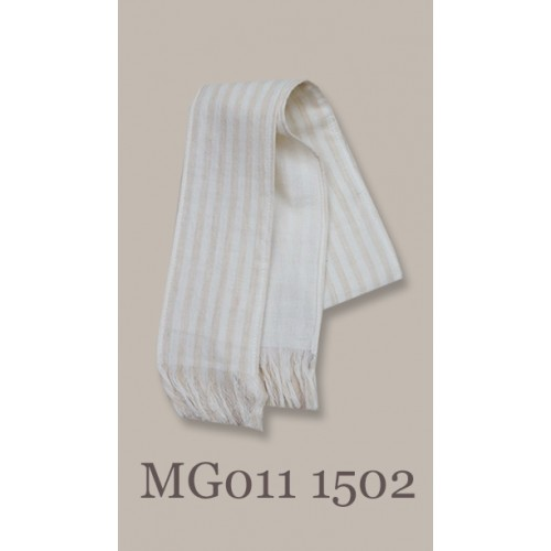 1/3 *Neckerchief - MG011 1502