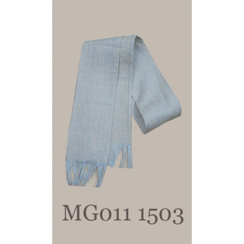 1/3 *Neckerchief - MG011 1503