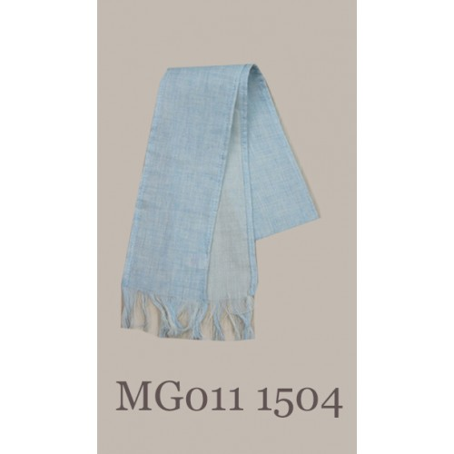 1/3 *Neckerchief - MG011 1504