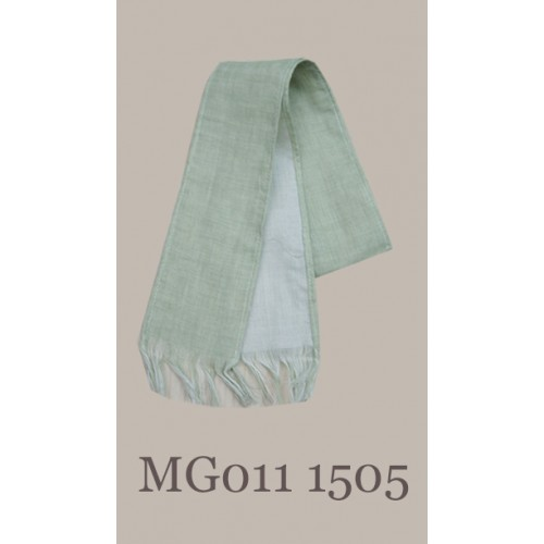 1/3 *Neckerchief - MG011 1505