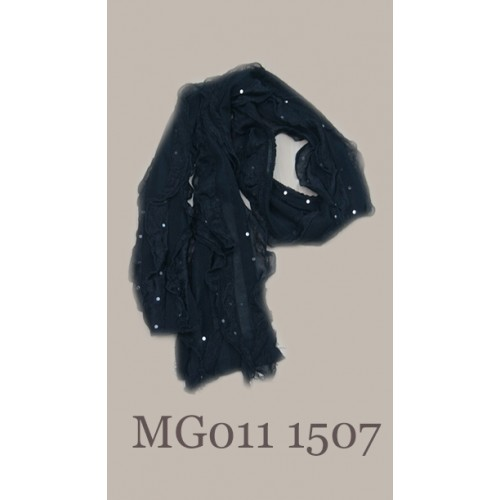 1/3 *Neckerchief - MG011 1507