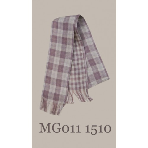 1/3 *Neckerchief - MG011 1510