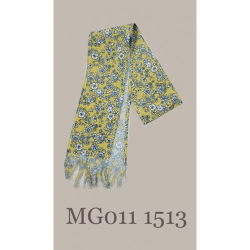 1/3 *Neckerchief - MG011 1513