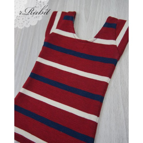 1/3*Short Sleeve Tee Shirt*MG013 1602