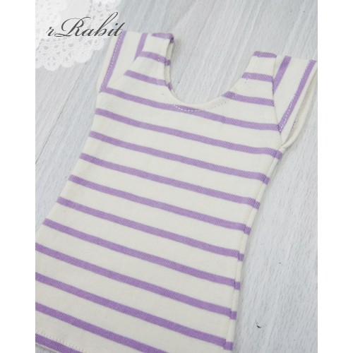 1/3*Short Sleeve Tee Shirt*MG013 1609