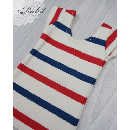 1/3*Short Sleeve Tee Shirt*MG013 1610