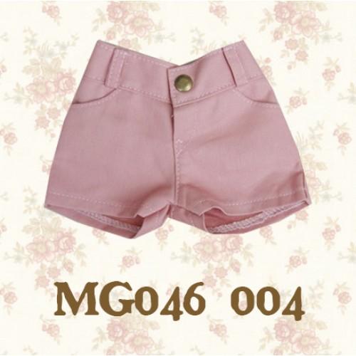 1/3 Hotpants MG046 004
