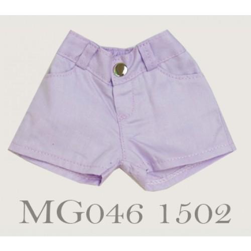 1/3 Hotpants MG046 1502