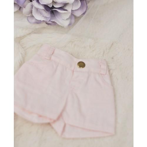 1/4 *Shorts * MG025 1703