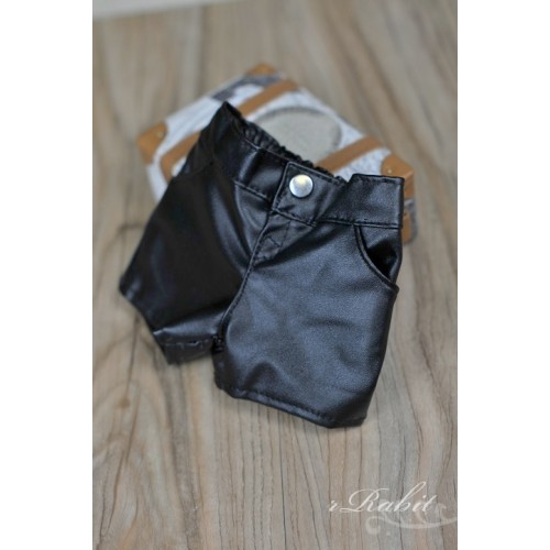 1/3 Short Pants - MG047 007