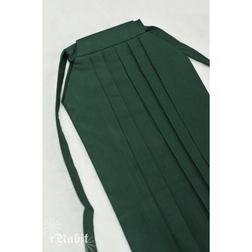 1/4 Hakama 行燈袴 (Japanese Bottom Dress) TS001 1713 (Pino)