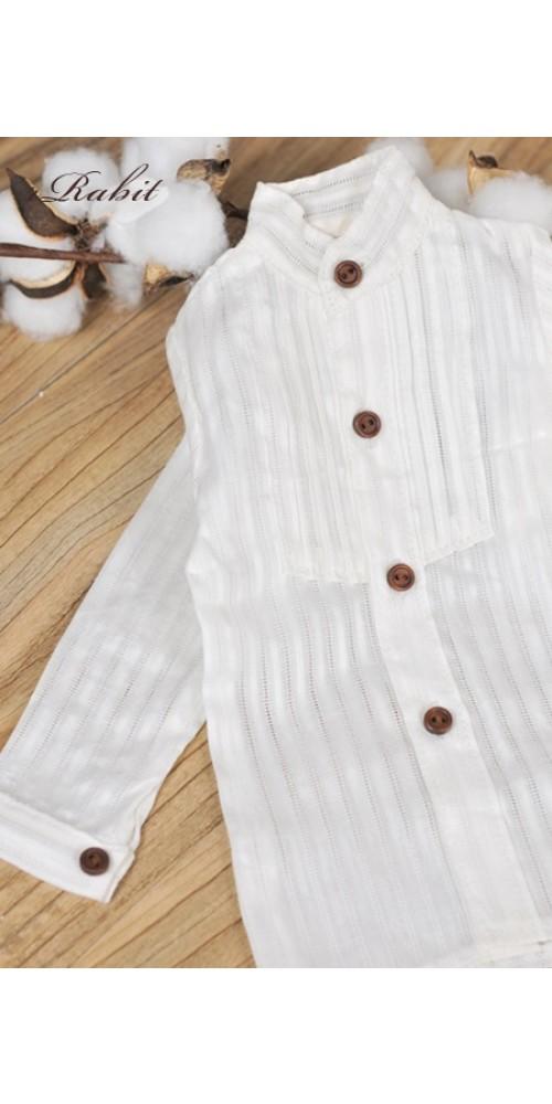 1/3*Dignity Shirt* HL001 1811