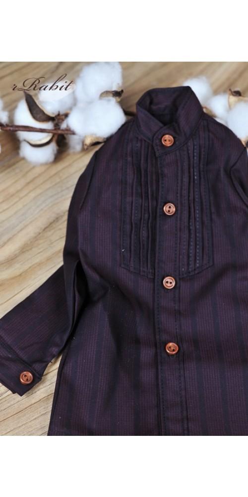 1/3*Dignity Shirt* HL001 1820