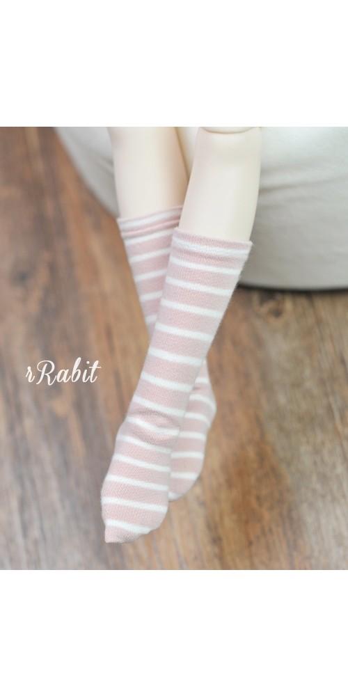 1/4 - Short socks - AS009 003