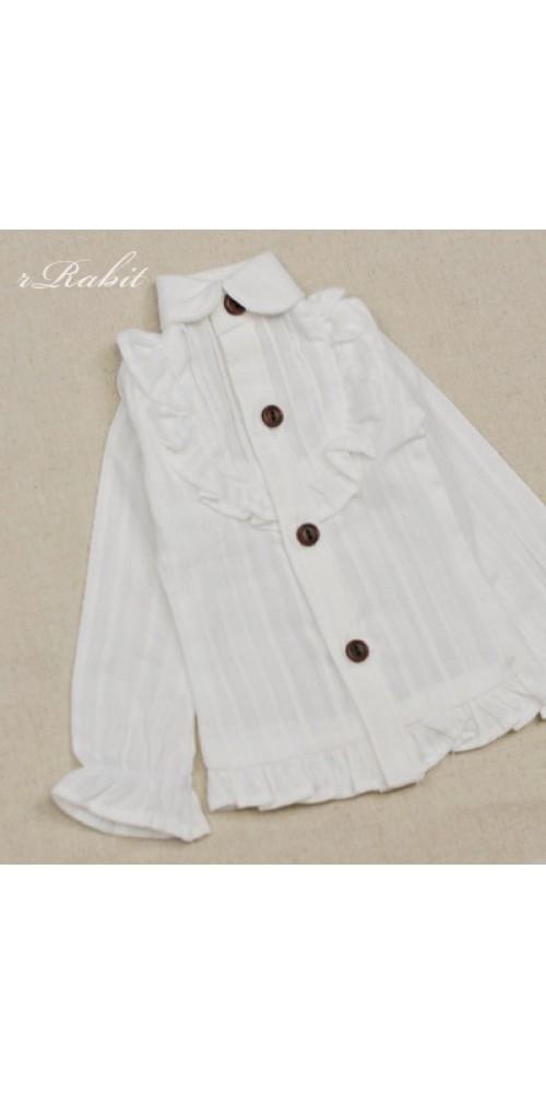 1/4 MSD MDD size *Joana Shirt*BSC010 1605