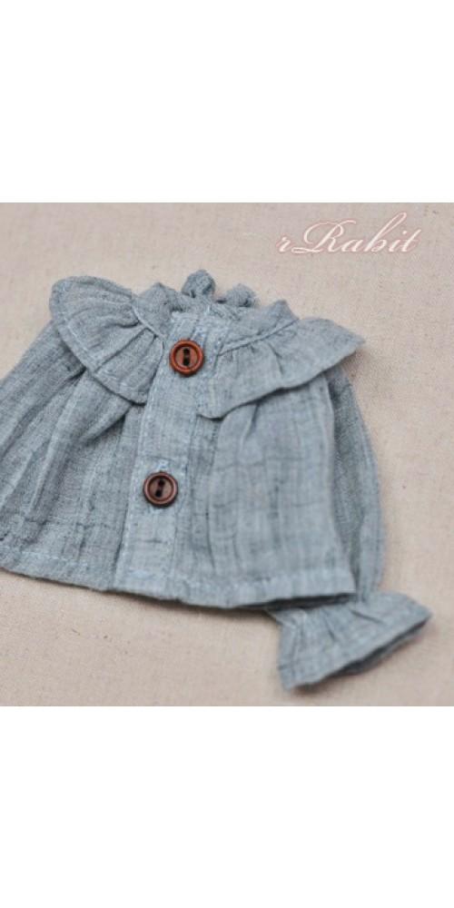 1/6 Charlotte Vintage Shirt * BSC015 1611