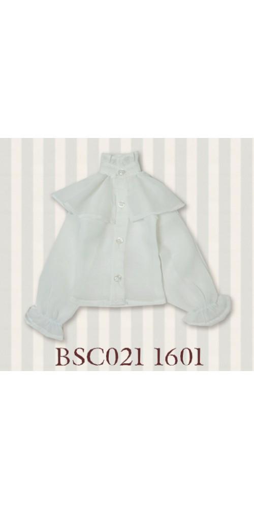 1/3 SD10/16/DD size 1/3 Girl & Slim Boy*Alice Shirt*BSC021 1601