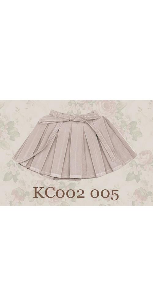 1/3 * Short Skirt *KC002 005