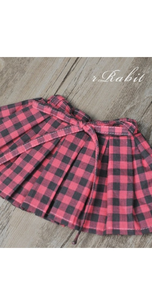 1/3 * Short Skirt *KC002 1703