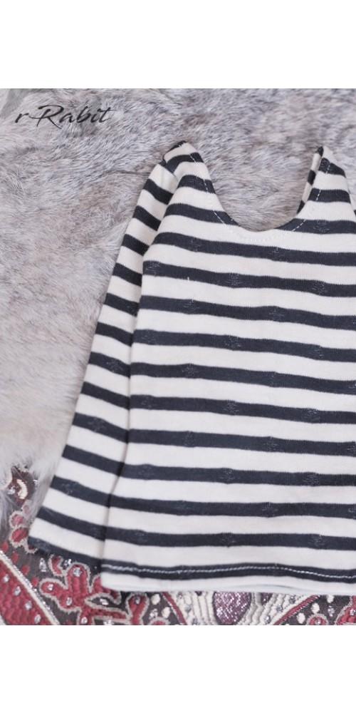 1/3 - L/S T-shirt* MG008 1802