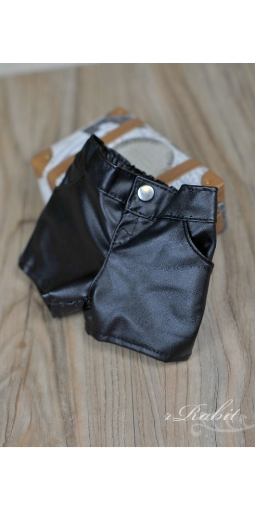 1/4 Short Pants - MG047 007