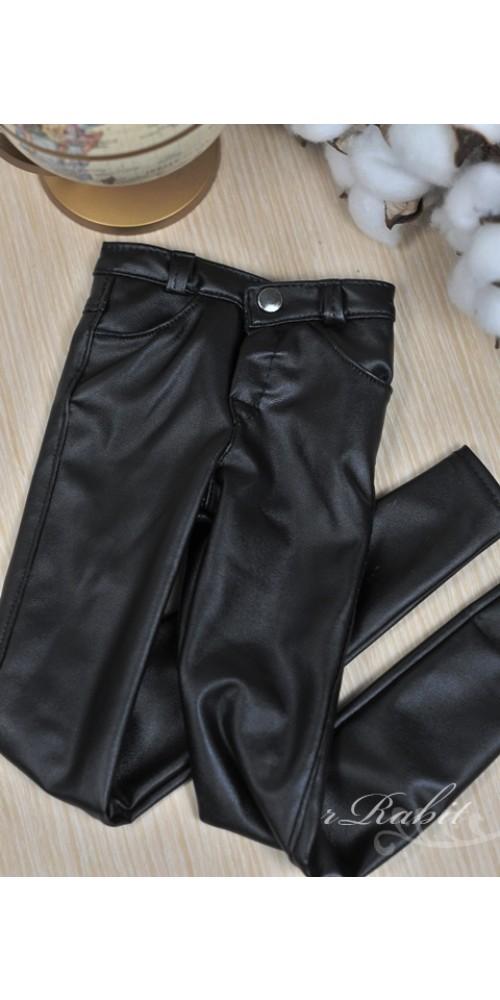 SD13/SD17 Elastic Fabic Pencil Pants * SH005 029