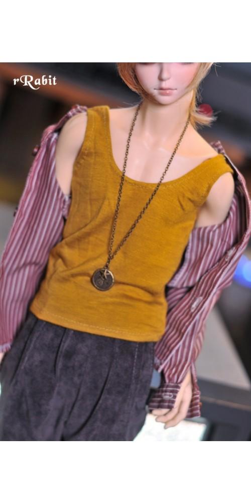 1/3 SD17 [Vest Tee] SH022 1904