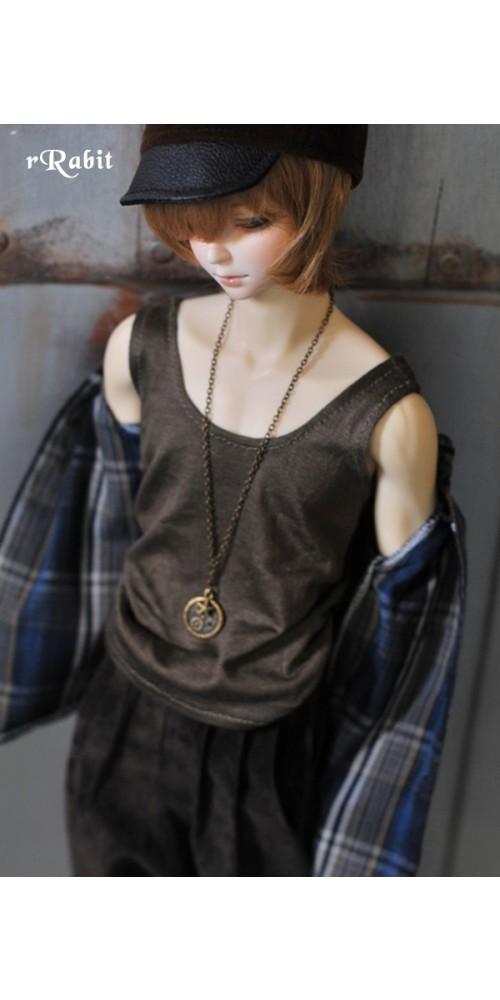 1/3 SD17 [Vest Tee] SH022 1905