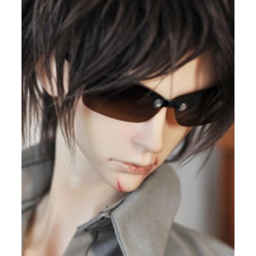 *Sun Glasses - 1/3 *