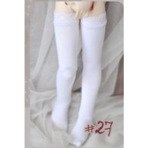 *Basic Socks - 1/3*#27/29