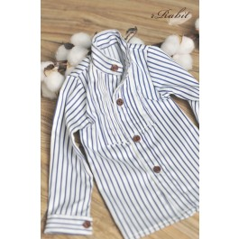 1/3*Dignity Shirt* HL001 1817