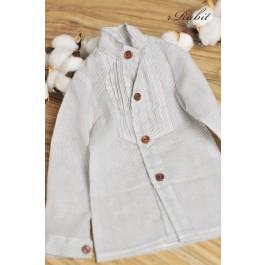 1/3*Dignity Shirt* HL001 1822